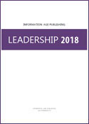 2018 Leadership Catalog