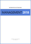 2018 Management Catalog