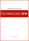 2018 Technology Catalog