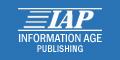 Information Age Publishing logo